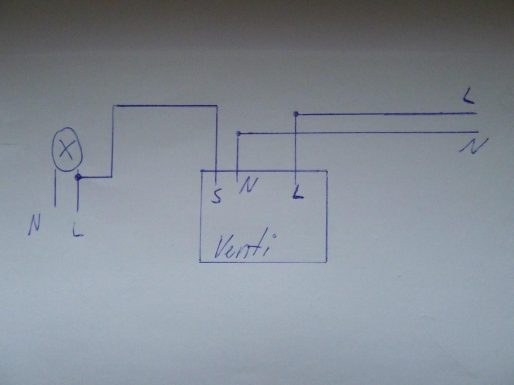 badezimmer ventilator jtleighcom hausgestaltung ideen