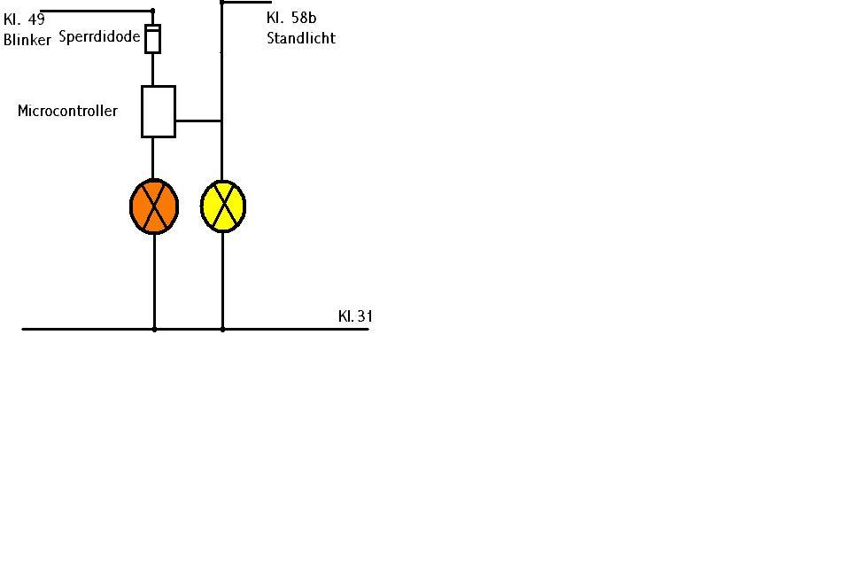 Gemütlich Kfz Schaltplan Software Bilder - Elektrische ...
