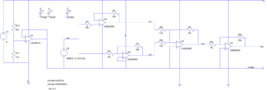 preview image for 4xLM358_rectifier_with_amplifier.png