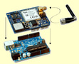 preview image for Arduino-Shield-GSM-GPS.jpeg