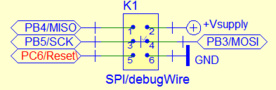 preview image for SPI-debugWire.PNG