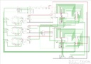 preview image for Demux_48_Channel_3Phasen_Schematic.jpg