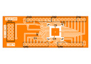preview image for 02-atmega162-breadboard.pdf