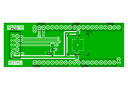 preview image for 03-atmega162-breadboard.pdf