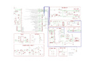 preview image for OLIMEX-stm32-p107-schematic.pdf