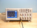 preview image for Tektronix_TDS2014.jpg