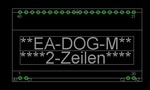 preview image for dogm_belegung.jpg