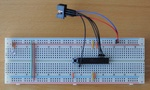 preview image for breadboard.jpg