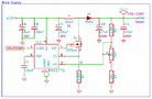 preview image for Nixie-Supply_Schematics.png