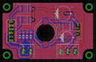 preview image for power-supply-layout2.png