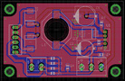 preview image for power-supply-layout3.png