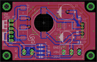 preview image for power-supply-layout4.png