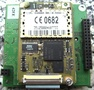 preview image for GSM_Seite2.jpg