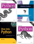 preview image for Python-language.jpg