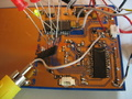 preview image for gps-osd_001.jpg