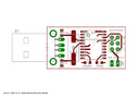 preview image for Isp-stick-pcb.pdf