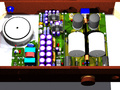 preview image for C3G-AMP_view_on_PCB.png