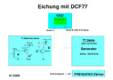 preview image for SCHALTUNG_EICHUNG_mit_DCF77.pdf