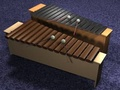 preview image for rxylophone.jpg