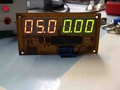 preview image for Volt-Amp-Meter-Display-01.jpg