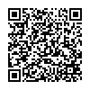 preview image for my_qr_code__2_.png