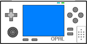 preview image for opaln.PNG