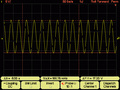 preview image for 1_2Hz_sine_DC_COUPLING.gif