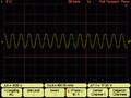 preview image for 1_2Hz_sine_AC_COUPLING.gif