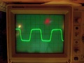 preview image for Tektronix_11Mhz.jpg