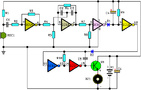 preview image for whistle_Responder_schemat_diagram_circuit_diagram.jpg