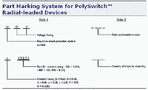 preview image for Raychem_Polyfuse.png