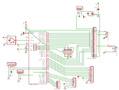 preview image for atmega_schematic2.png