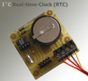 preview image for I2C-RTC.jpg