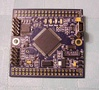 preview image for STM32-MINI_Oberseite.jpg