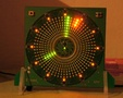 preview image for ledclock-active.jpeg