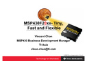 preview image for MSP430F2xxx_ppt.pdf