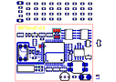 preview image for CAN_uC_V2_PCB_27Aug2011.pdf