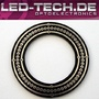 preview image for led-tech-ew-platine.JPG