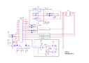 preview image for Altera_Byteblaster_Ii_Schematic.pdf