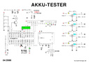 preview image for SCHALTPLAN_AKKU_TESTER.pdf