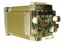 preview image for TMC262_STEP_DRiVe_3.5_Shield.jpg