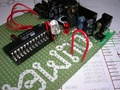 preview image for atmega8.JPG