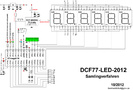 preview image for SCHALTPLAN_DCF77_LED_2012.jpg