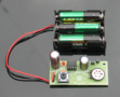 preview image for melodienklingel_v11_leiterplatte_mit_batterie.png