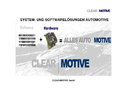 preview image for CLEAR_MOTIVE_Unternehmenspr_sentation.pdf