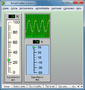 preview image for SerialComInstruments_Bild_V0.25-2.jpg