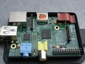 preview image for RaspberryPi_mitIsolierung.JPG