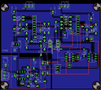 preview image for Compressor-PCB.png