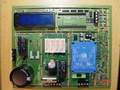 preview image for Motor-PWM-Final.jpg