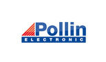 preview image for Pollin3.jpg